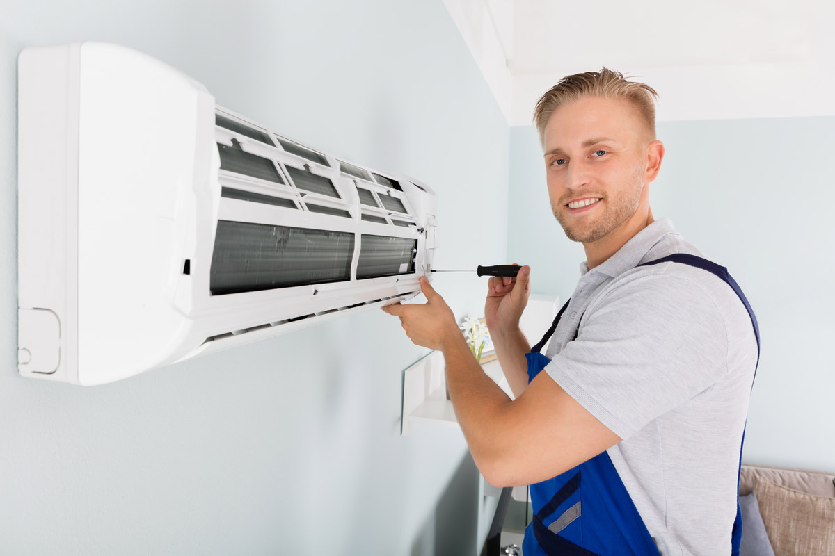 air conditioning servicing perth | air conditioning installation perth